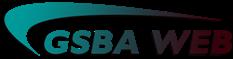 GSBA Web